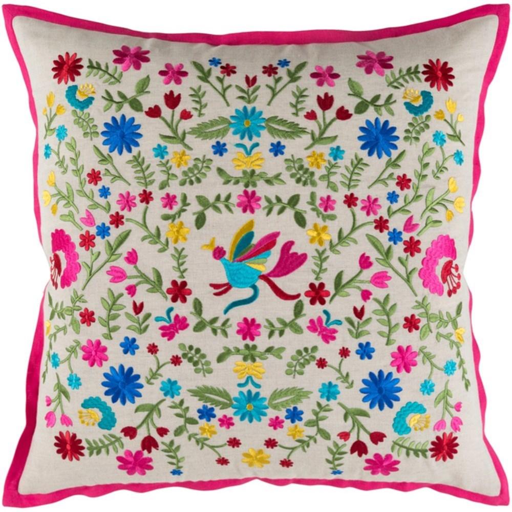 7528 x 19 x 4 Pillow