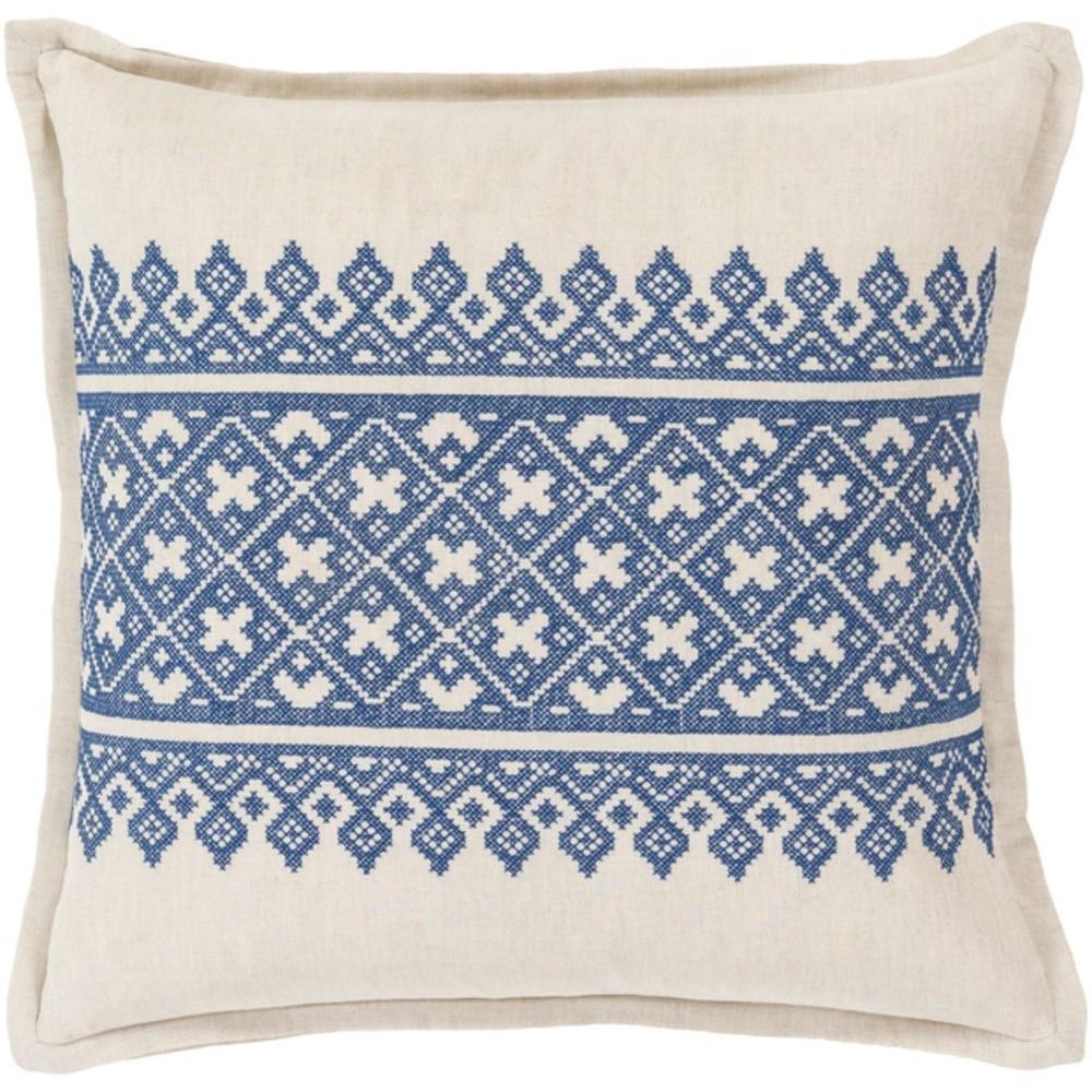 7129 x 19 x 4 Pillow