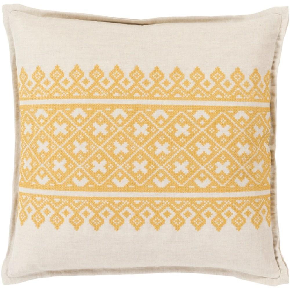7153 x 19 x 4 Pillow