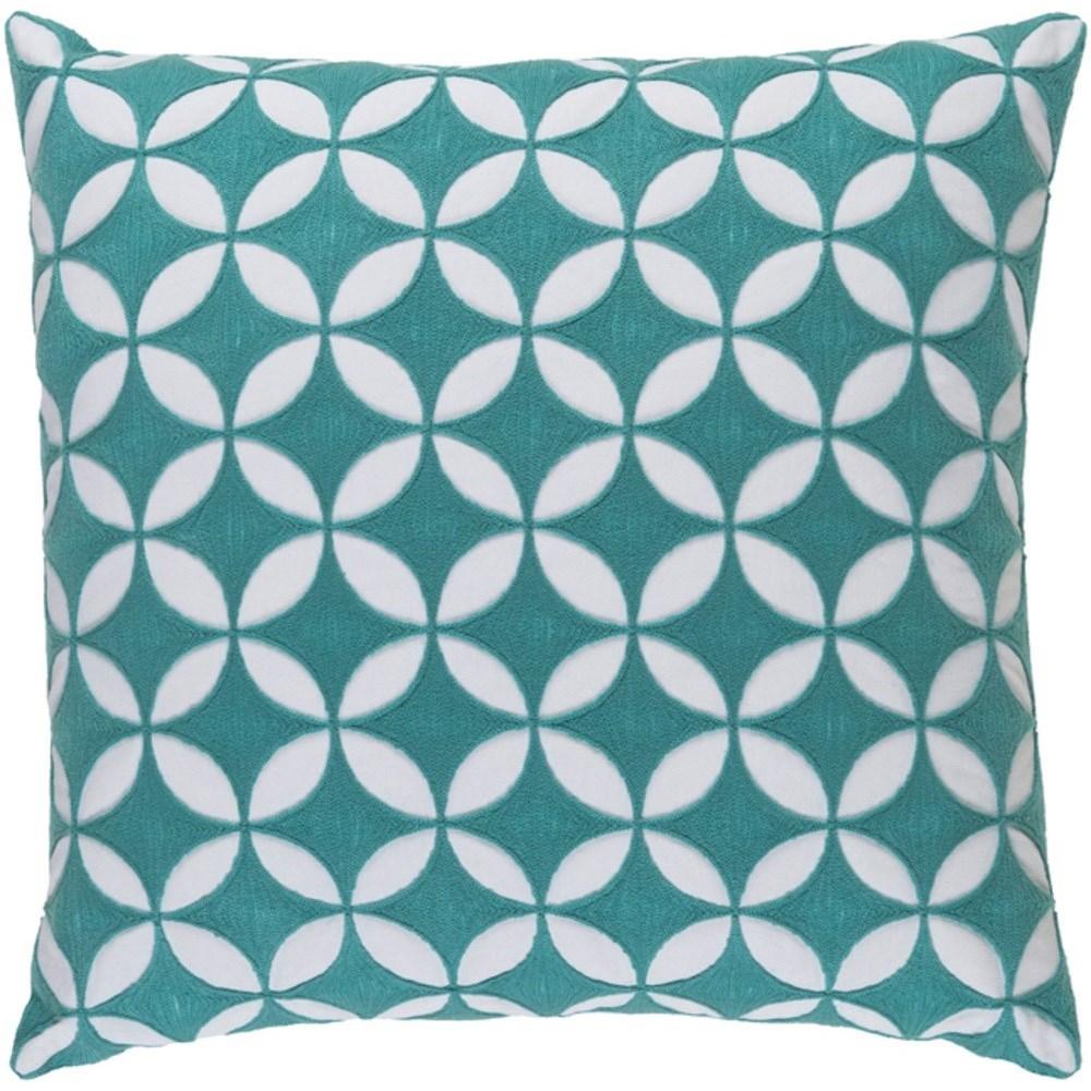 7213 x 19 x 4 Pillow