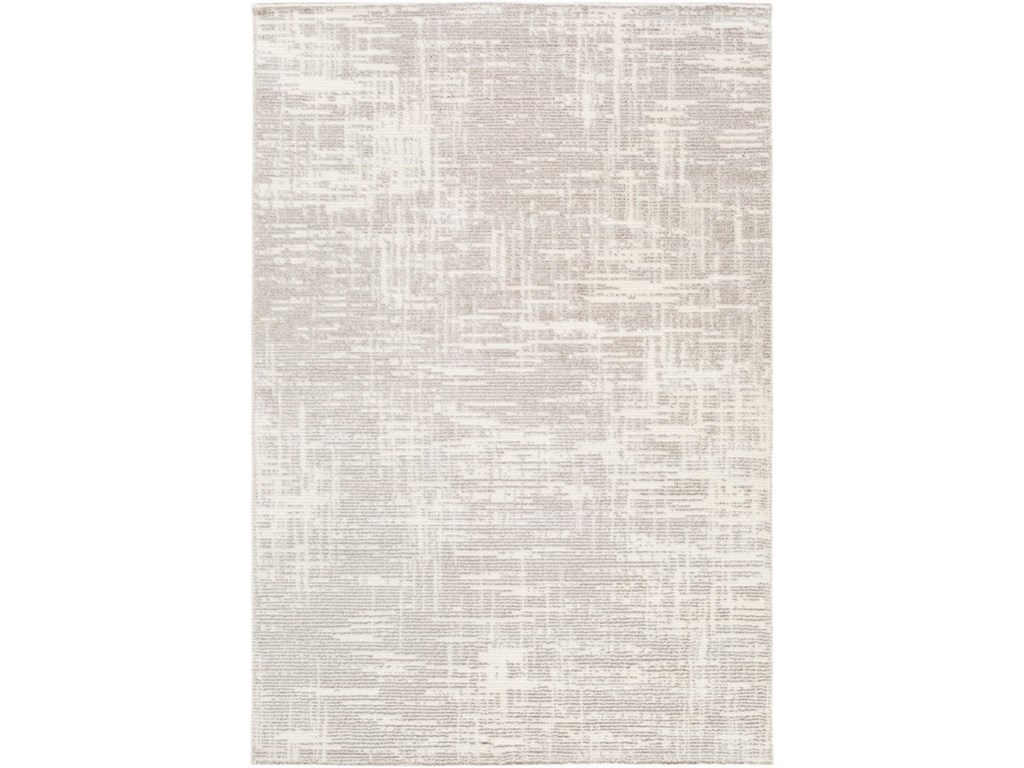 Ruby-Gordon Accents Perla9' x 12' Rug
