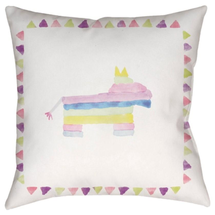 10441 x 19 x 4 Pillow