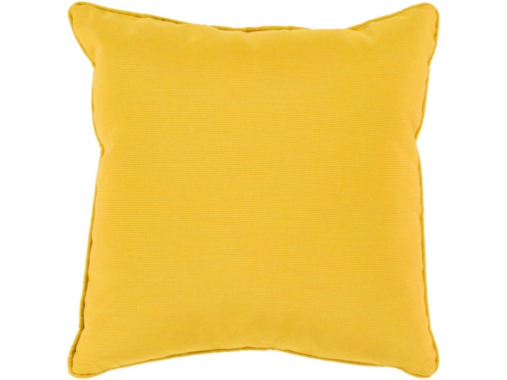 Surya PiperPillow