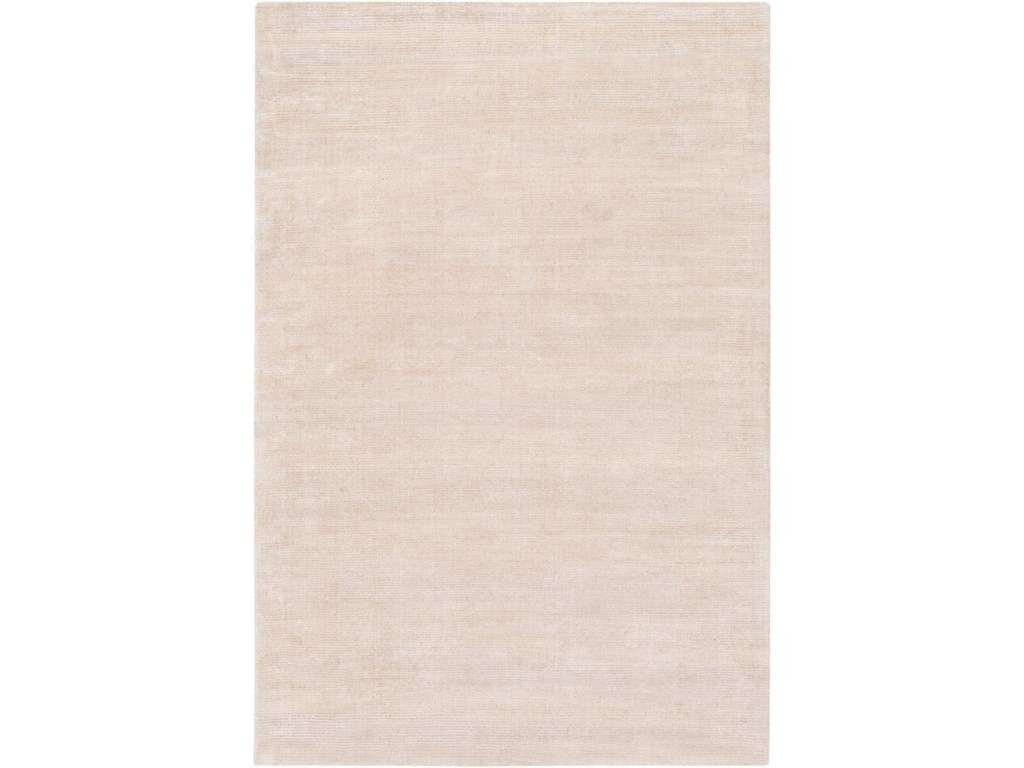 Ruby-Gordon Accents Prague6' x 9' Rug