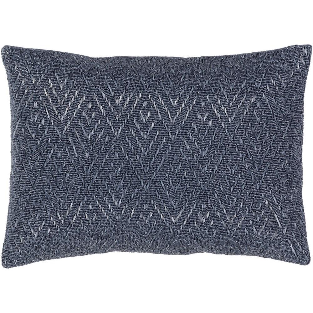 7518 x 19 x 4 Pillow