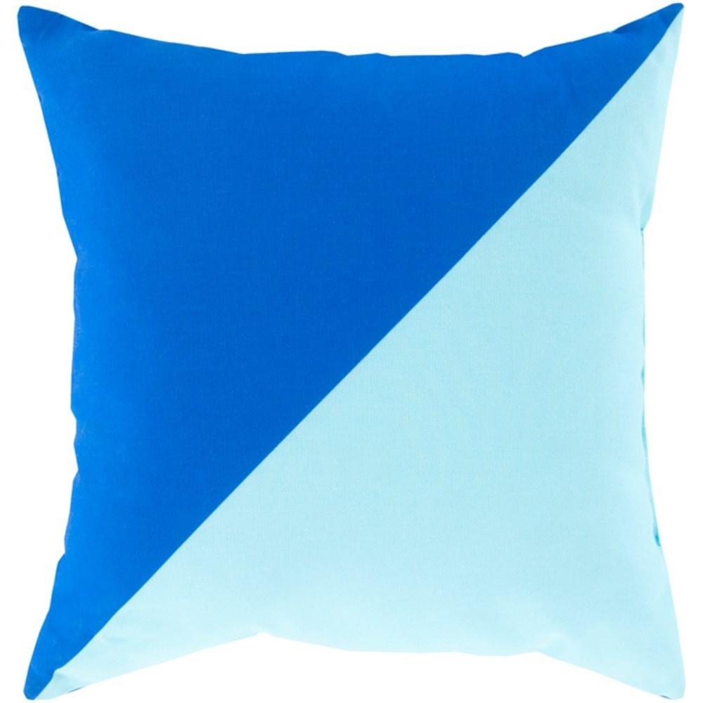 26 x 26 x 5 Pillow Kit