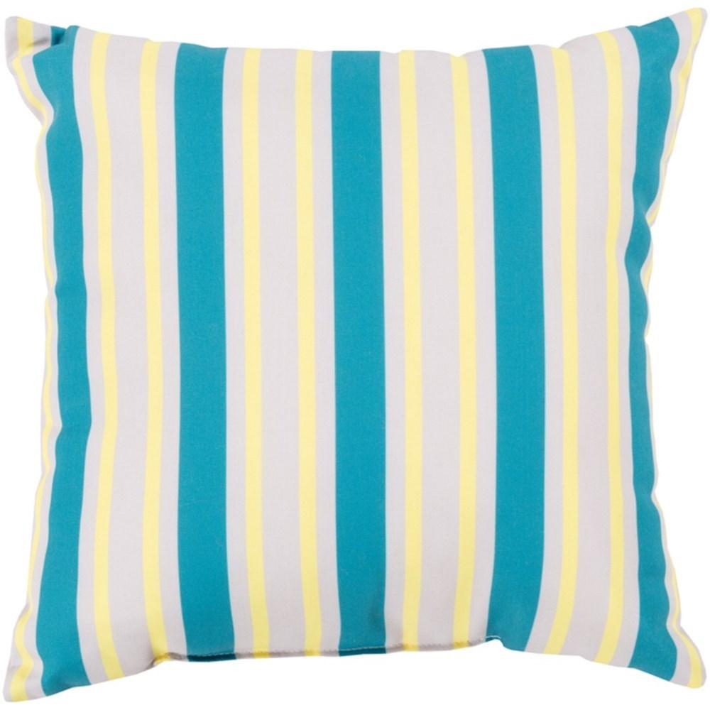 8040 x 19 x 4 Pillow