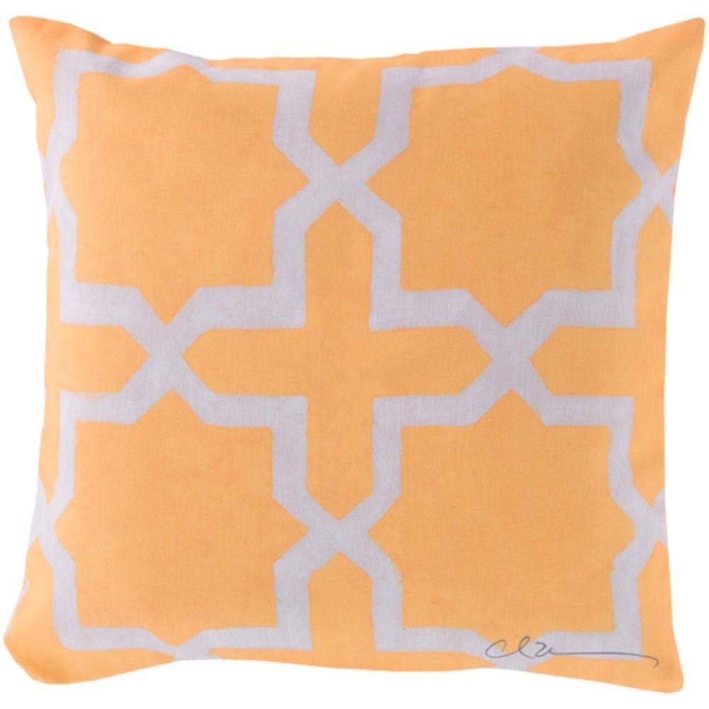 7811 x 19 x 4 Pillow