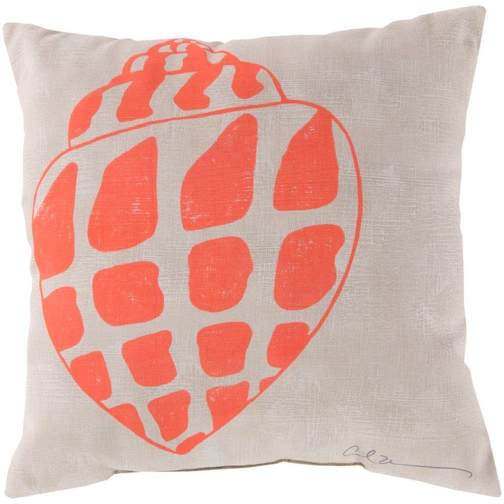 7818 x 19 x 4 Pillow