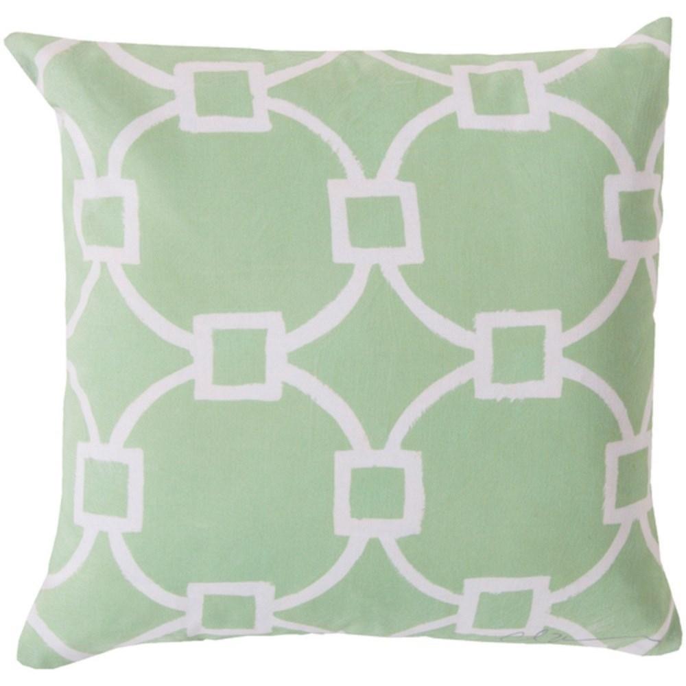 7881 x 19 x 4 Pillow