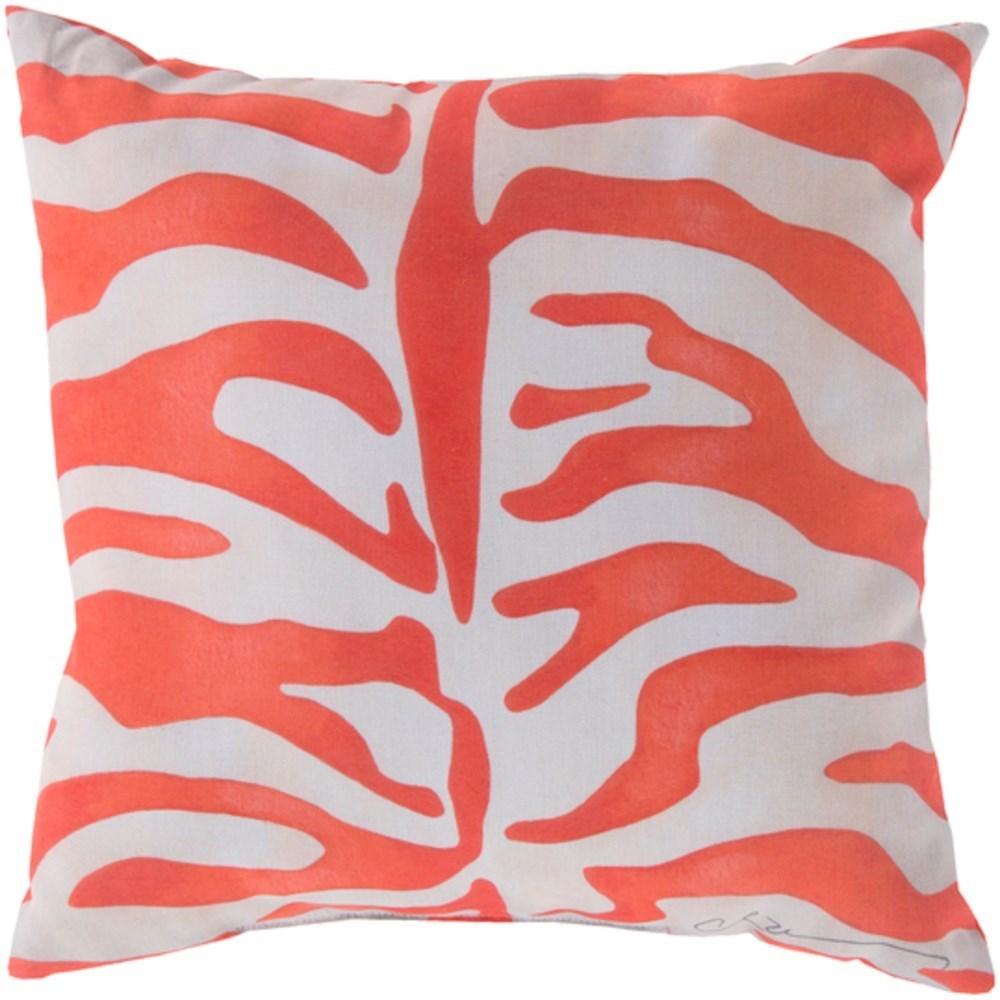 7905 x 19 x 4 Pillow