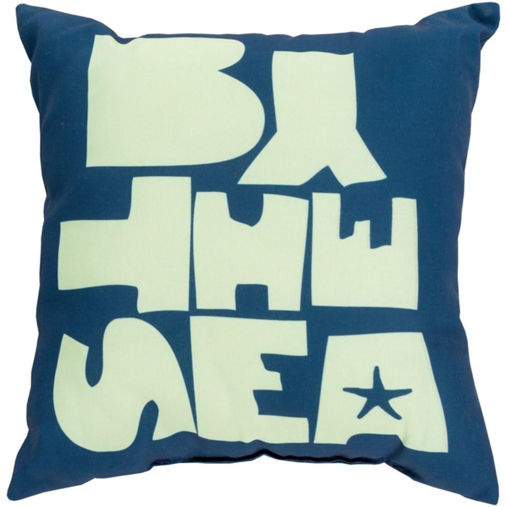 7937 x 19 x 4 Pillow