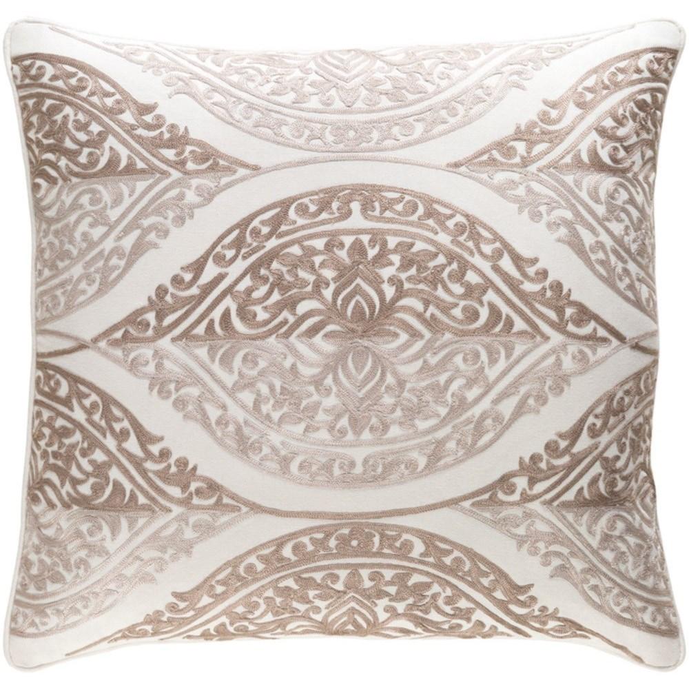 8276 x 19 x 4 Pillow