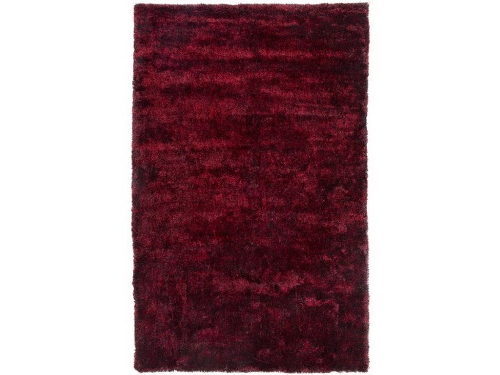Surya Retreat5' x 8' Rug