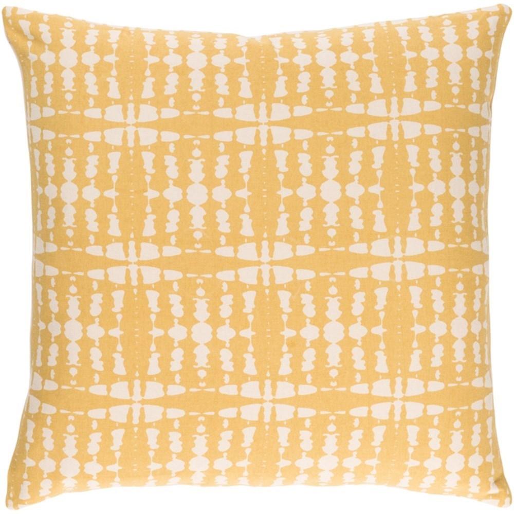 7707 x 19 x 4 Pillow