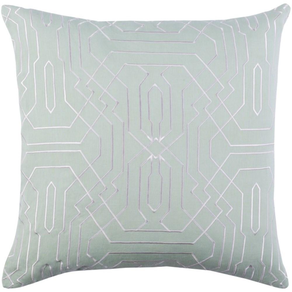 7760 x 19 x 4 Pillow