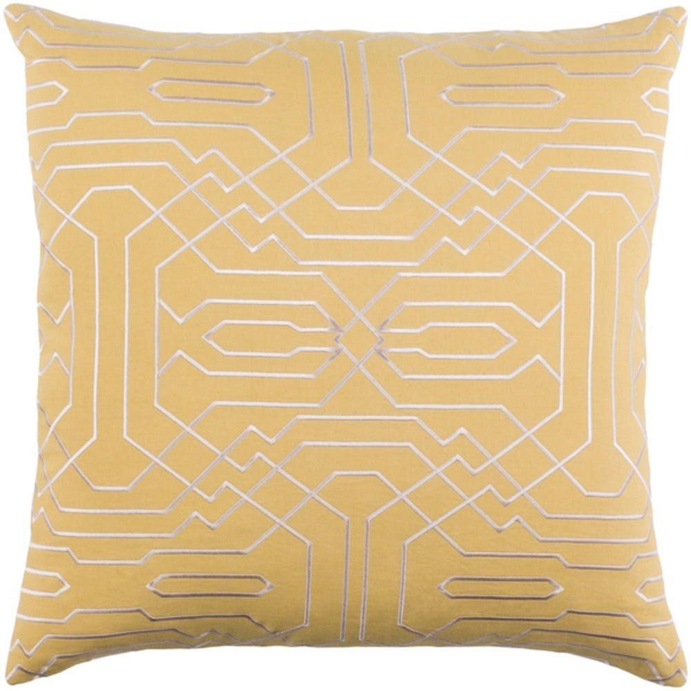 7773 x 19 x 4 Pillow