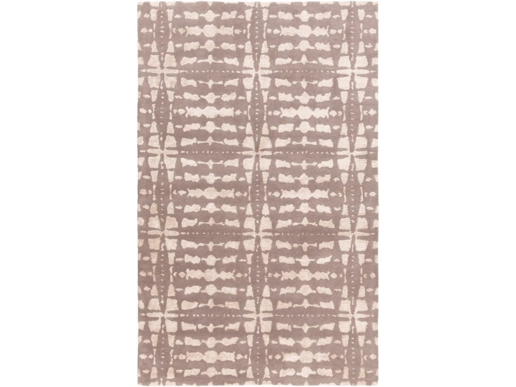 Ruby-Gordon Accents Ridgewood14' x 6' Rug