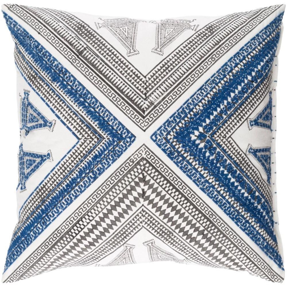 8302 x 19 x 4 Pillow