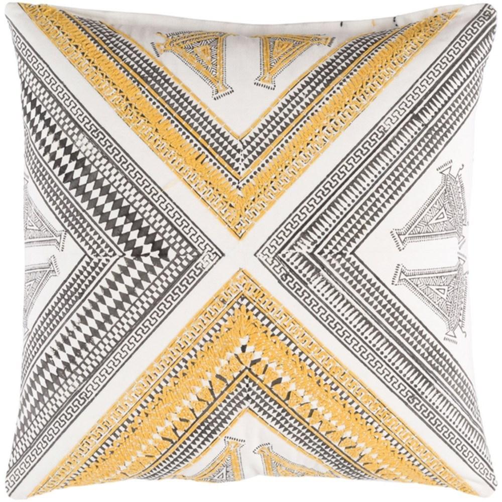 8308 x 19 x 4 Pillow