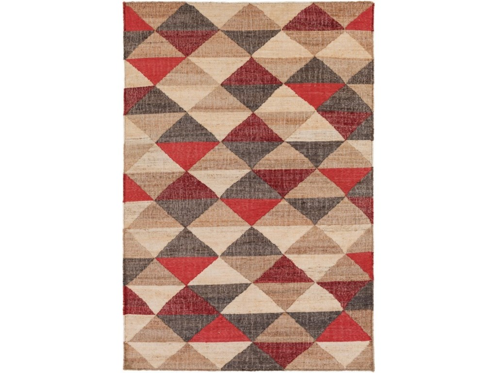 Surya Seaport18' x 10' Rug