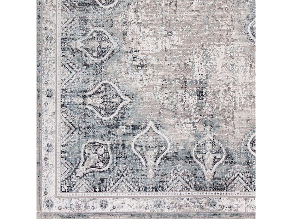 Surya Solar10' x 14' Rug
