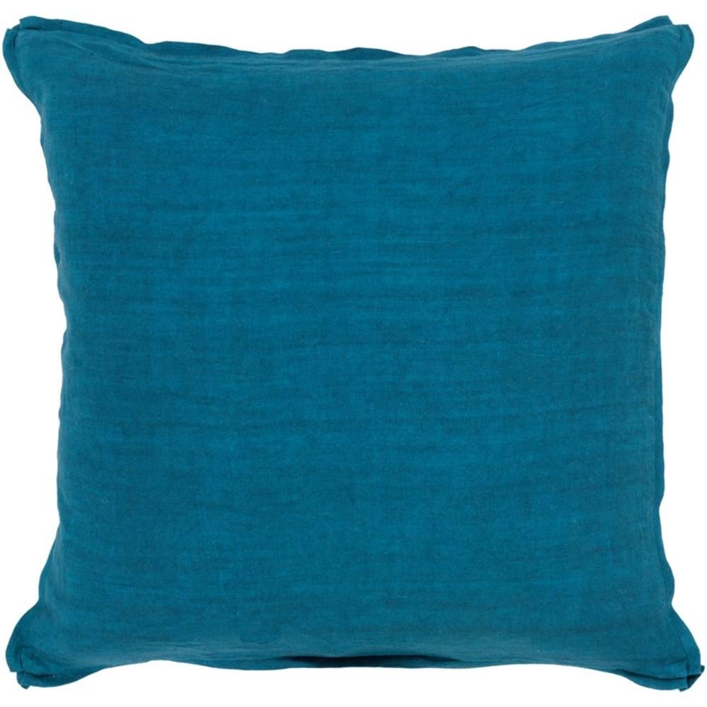 8767 x 19 x 4 Pillow