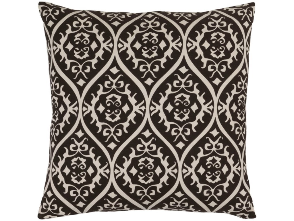 Ruby-Gordon Accents SomersetPillow