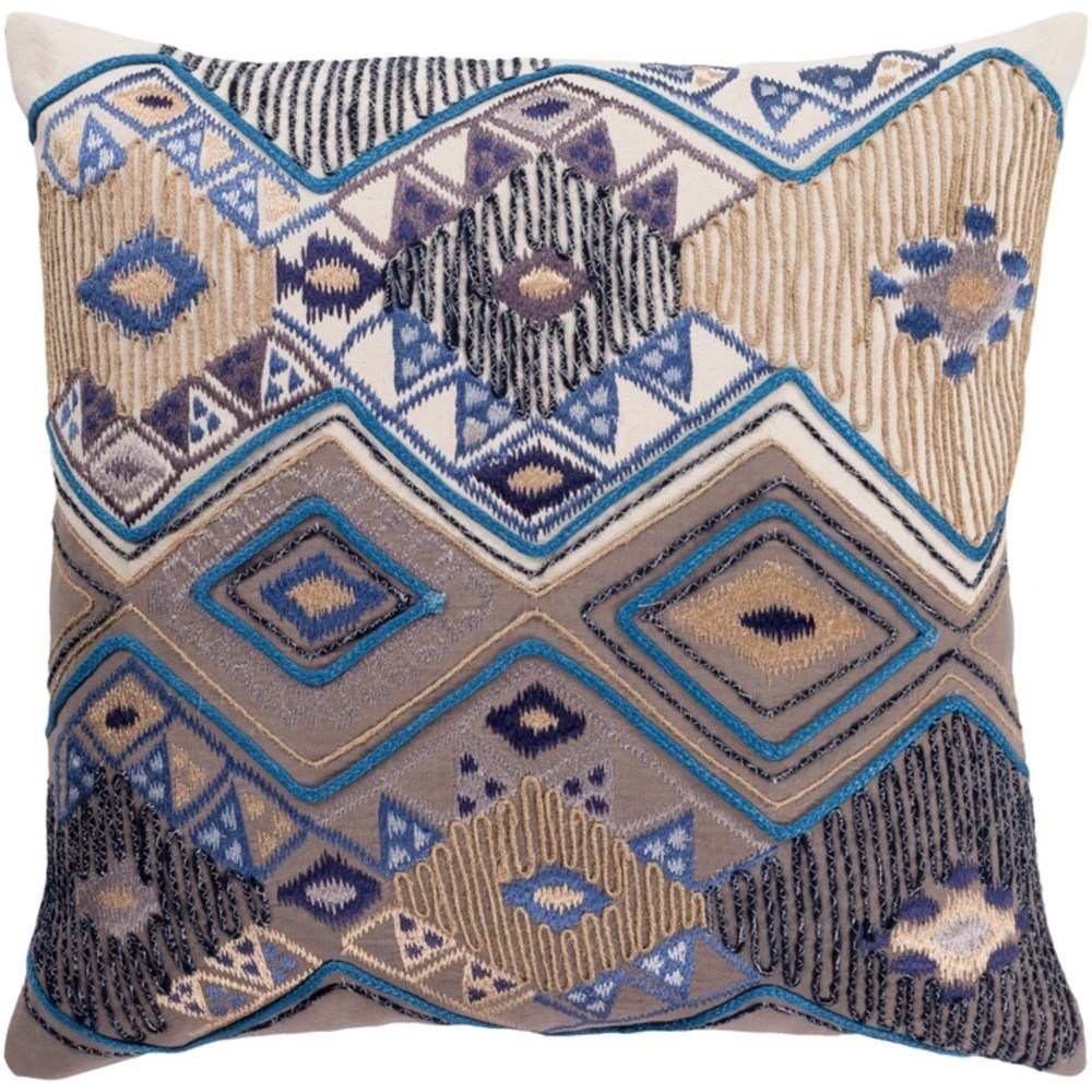 8850 x 19 x 4 Pillow