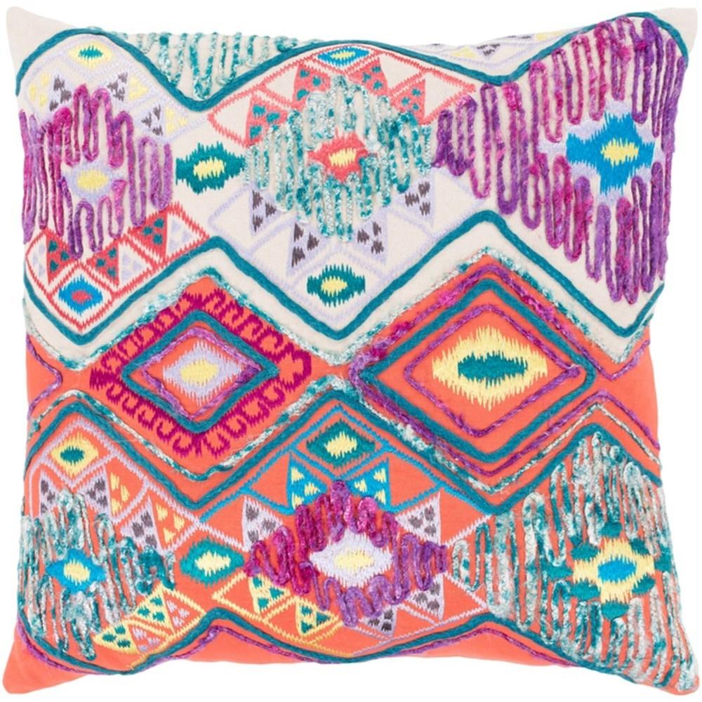 8855 x 19 x 4 Pillow