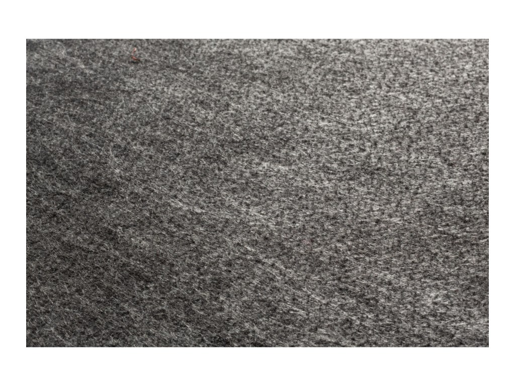 Surya Standard Felted8' Square Rug Pad
