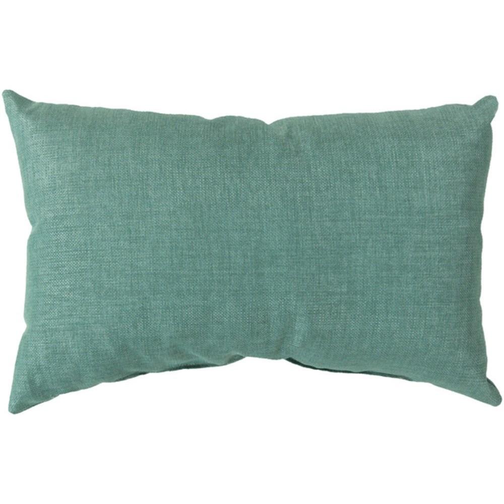 10794 x 19 x 4 Pillow