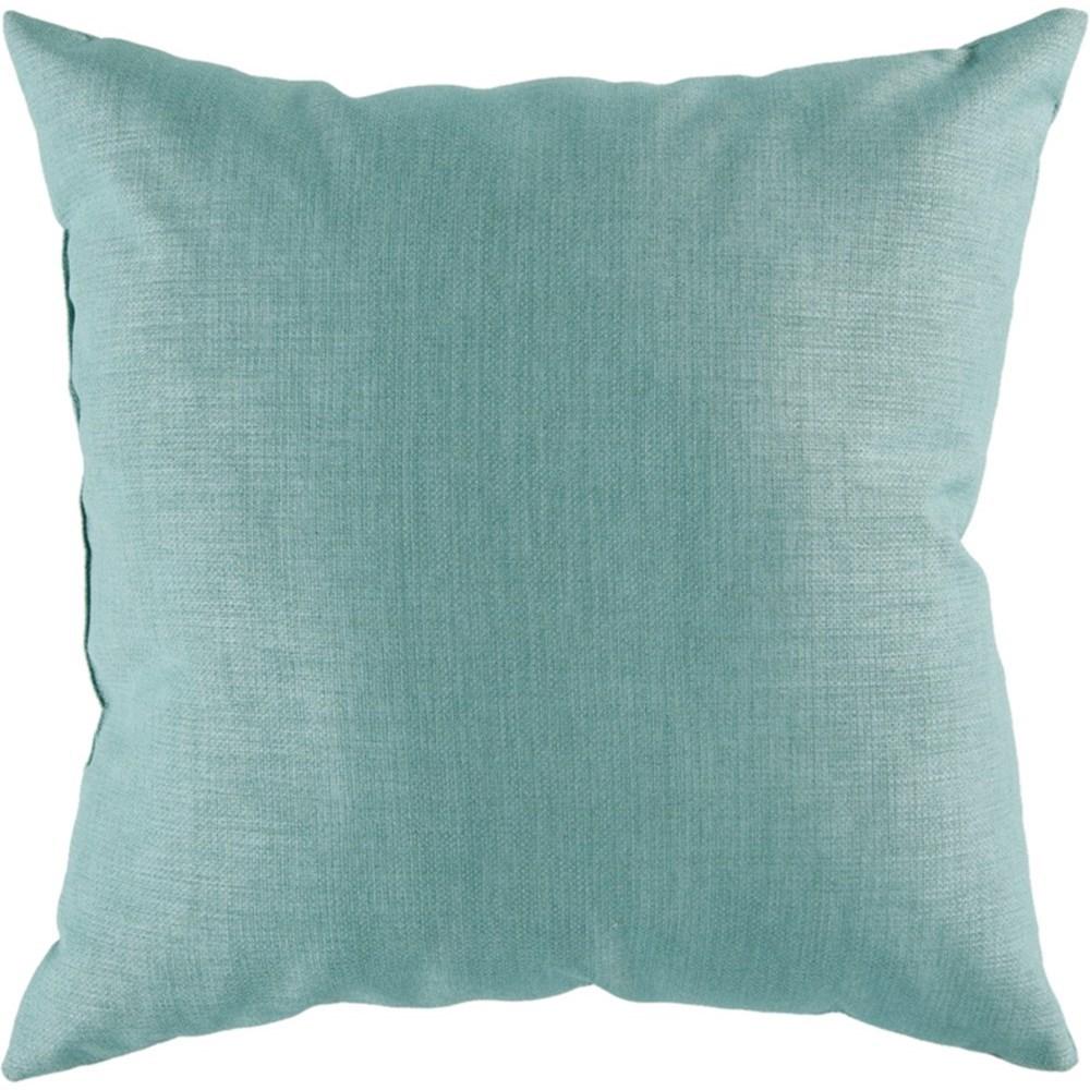 10795 x 19 x 4 Pillow