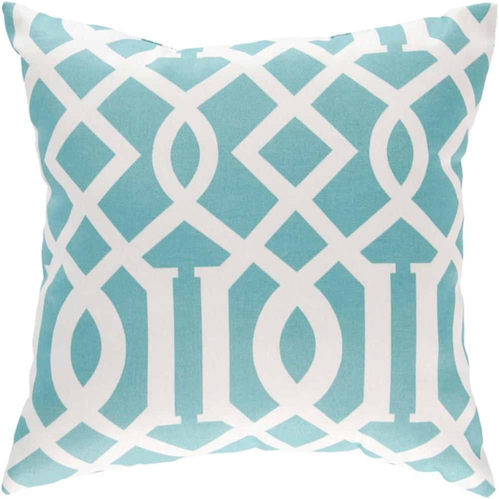 10812 x 19 x 4 Pillow