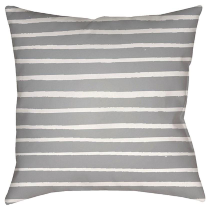 10632 x 19 x 4 Pillow
