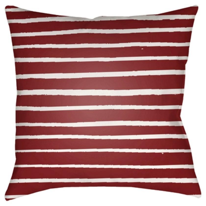 10635 x 19 x 4 Pillow