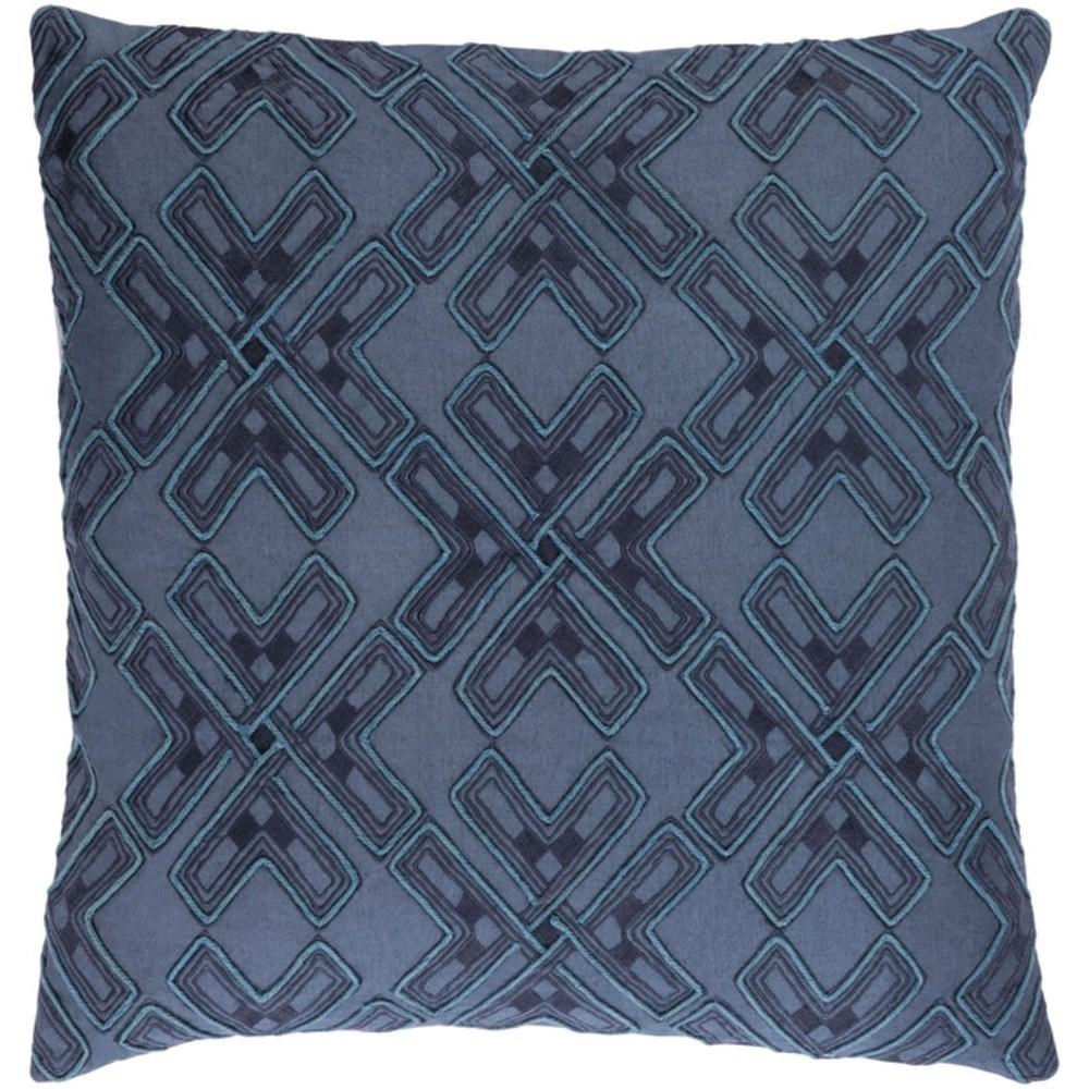 8496 x 19 x 4 Pillow