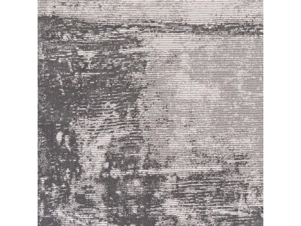 Surya Tibetan2' x 2'11