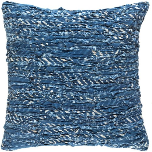 Surya Townsend 9896 x 19 x 4 Pillow