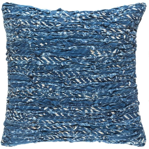 Surya Townsend 9896 x 19 x 4 Pillow