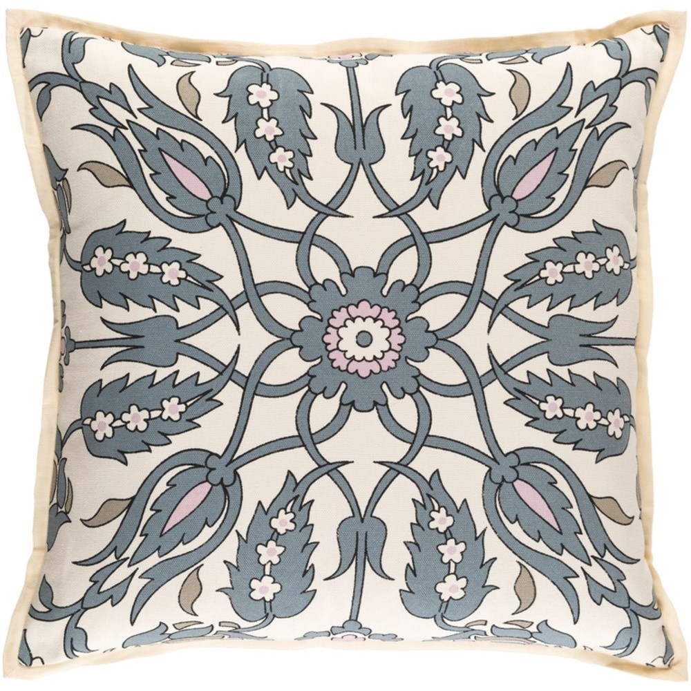 10207 x 19 x 4 Pillow