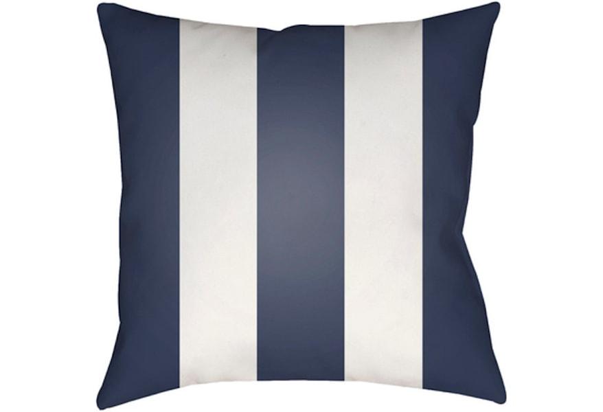 Surya Vineyard Sol062 2020 9376 X 19 X 4 Pillow Upper Room Home Furnishings Throw Pillows