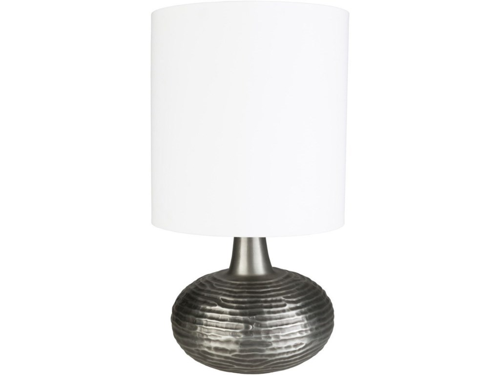 marset uk followme the table lamp product portable co at buy nest plus