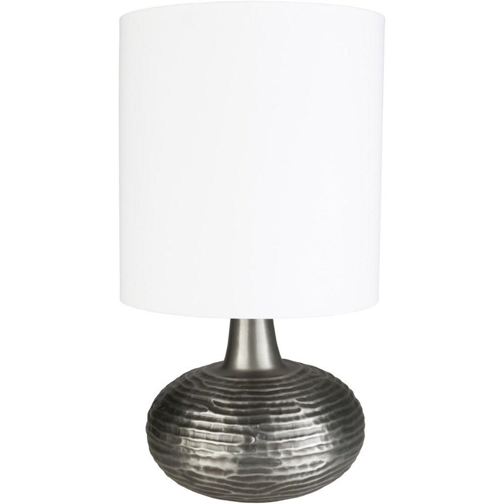 Surya Whitworth 17 X 17 X 31.5 Portable Lamp