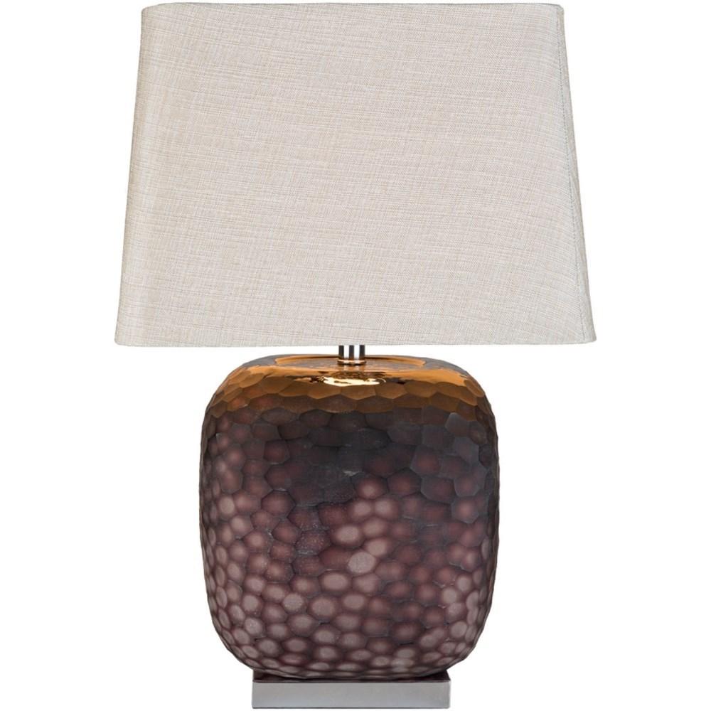 Great Surya WildwoodTable Lamp; Surya WildwoodTable Lamp
