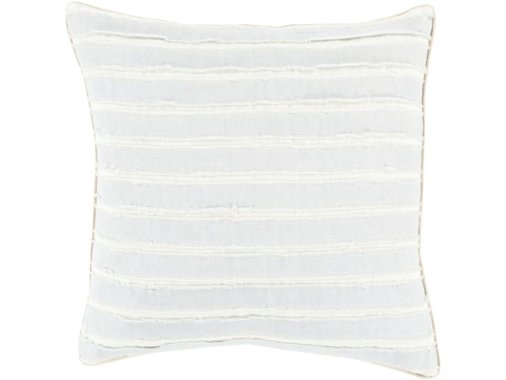 Surya WillowPillow