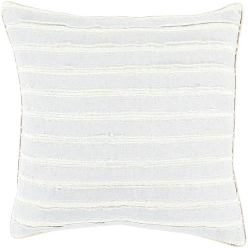 Surya Willow 10530 x 19 x 4 Pillow
