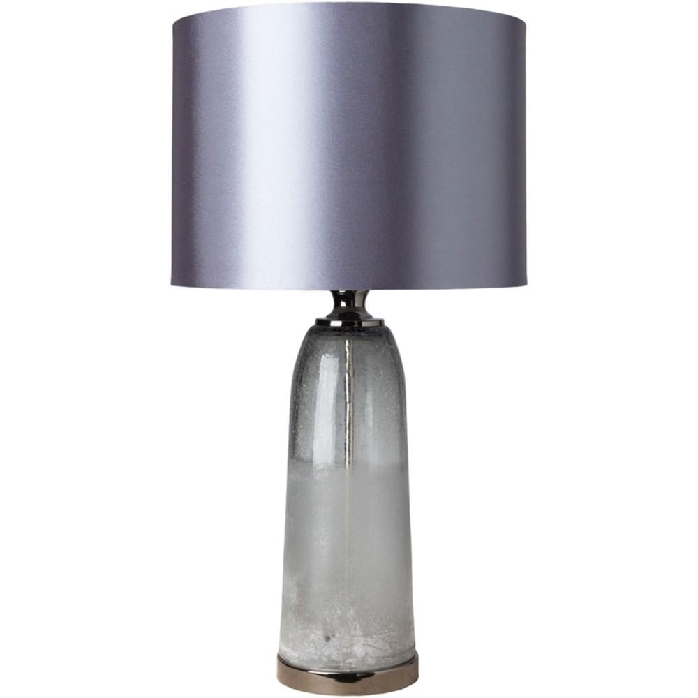 15 x 15 x 28 Table Lamp