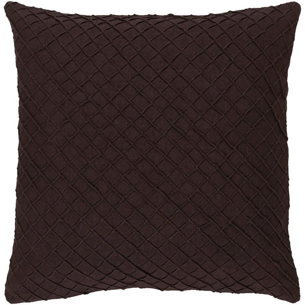 10570 x 19 x 4 Pillow