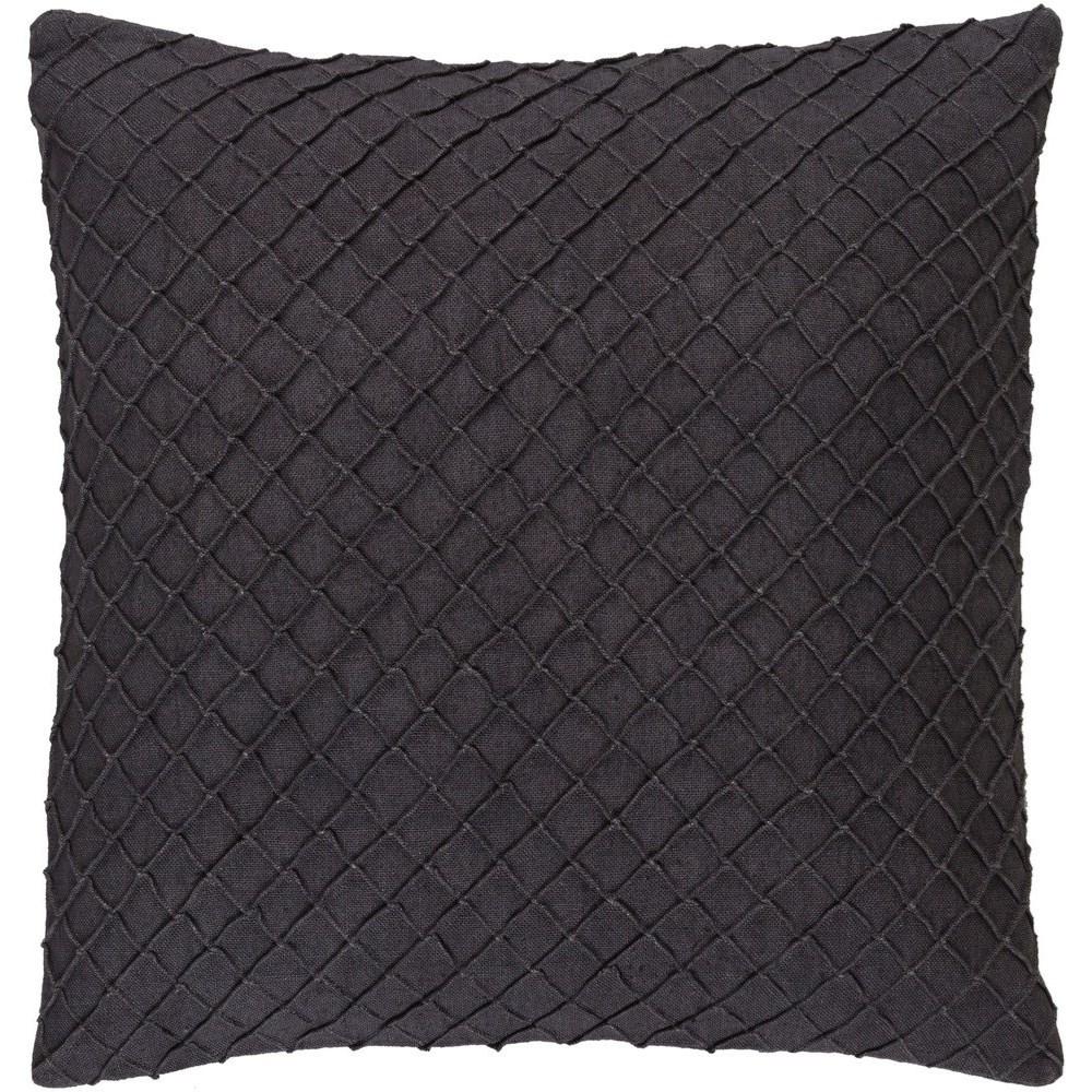 10599 x 19 x 4 Pillow